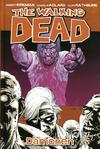 Cover for The Walking Dead (Cross Cult, 2006 series) #10 - Dämonen