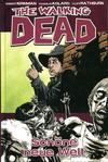 Cover for The Walking Dead (Cross Cult, 2006 series) #12 - Schöne neue Welt