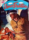 Cover for El Llanero Solitario (Editorial Novaro, 1953 series) #101