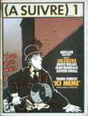Cover for (À Suivre) (Casterman, 1977 series) #1
