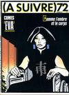 Cover for (À Suivre) (Casterman, 1977 series) #72