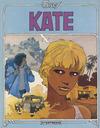 Cover for Jonathan (Interpresse, 1982 series) #7 - Kate