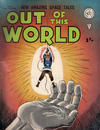 Cover for Out of This World (Alan Class, 1963 series) #7