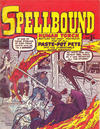 Cover for Spellbound (L. Miller & Son, 1960 ? series) #45