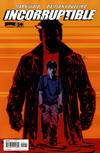 Cover for Incorruptible (Boom! Studios, 2009 series) #29
