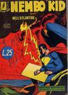 Cover for Albi del Falco (Arnoldo Mondadori Editore, 1954 series) #44