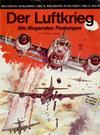 Cover for Der II. Weltkrieg in Bildern (Condor, 1976 series) #8 - Der Luftkrieg