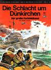 Cover for Der II. Weltkrieg in Bildern (Condor, 1976 series) #3 - Die Schlacht um Dünkirchen