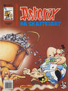 Cover Thumbnail for Asterix (1969 series) #13 - Asterix på skattejakt [6. opplag]