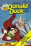 Cover for Donald Duck (Egmont Polska, 1991 series) #9/1991