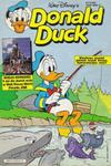 Cover for Donald Duck (Egmont Polska, 1991 series) #6/1992