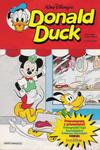 Cover for Donald Duck (Egmont Polska, 1991 series) #10/1992