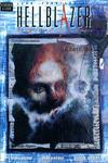Cover for Hellblazer (Schreiber & Leser, 1998 series) #[2] - Erbsünde 2