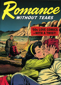 Cover Thumbnail for Romance Without Tears (Fantagraphics, 2003 series)