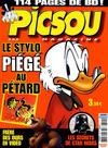 Cover for Picsou Magazine (Disney Hachette Presse, 1972 series) #392