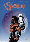 Cover for Slaine (Soleil, 1997 series) #11