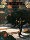 Cover for Thorgal (Egmont Polska, 1994 series) #22 - Giganci