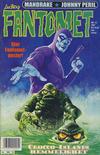 Cover for Fantomet (Semic, 1976 series) #15/1997