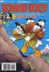 Cover for Donald Duck & Co (Hjemmet / Egmont, 1948 series) #15/2012