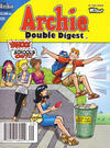 Cover for Archie Double Digest (Archie, 2011 series) #229 [Newsstand]