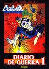 Cover for Obras Maestras (Planeta DeAgostini, 1991 series) #26