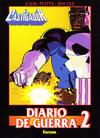 Cover for Obras Maestras (Planeta DeAgostini, 1991 series) #27
