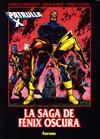 Cover for Obras Maestras (Planeta DeAgostini, 1991 series) #32