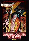 Cover for Obras Maestras (Planeta DeAgostini, 1991 series) #37