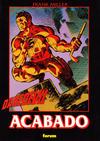 Cover for Obras Maestras (Planeta DeAgostini, 1991 series) #35