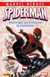 Cover for Coleccionable Marvel Héroes (Panini España, 2010 series) #26