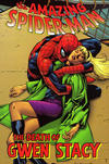 Cover Thumbnail for Spider-Man: The Death of Gwen Stacy (1999 series)  [Second Printing]
