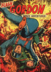 Cover for Flash Gordon (Yaffa / Page, 1964 series) #13