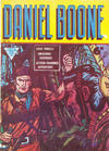 Cover for Daniel Boone (L. Miller & Son, 1957 series) #31