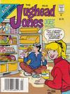 Cover Thumbnail for The Jughead Jones Comics Digest (1977 series) #93 [Newsstand]