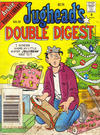 Cover for Jughead's Double Digest (Archie, 1989 series) #35