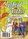 Cover for Jughead with Archie Digest (Archie, 1974 series) #191 [Newsstand]
