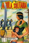 Cover for Aguila Solitaria (Editora Cinco, 1976 ? series) #593