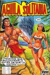 Cover for Aguila Solitaria (Editora Cinco, 1976 ? series) #583