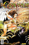 Cover for Cavewoman: Feeding Grounds (Amryl Entertainment, 2012 series) #2