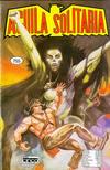 Cover for Aguila Solitaria (Editora Cinco, 1976 ? series) #755