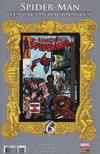 Cover for Spider-Man: Les Incontournables (Panini France, 2007 series) #6