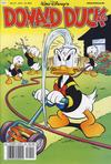 Cover for Donald Duck & Co (Hjemmet / Egmont, 1948 series) #22/2012