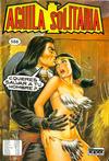 Cover for Aguila Solitaria (Editora Cinco, 1976 ? series) #588