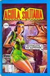 Cover for Aguila Solitaria (Editora Cinco, 1976 ? series) #598