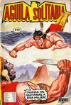 Cover for Aguila Solitaria (Editora Cinco, 1976 ? series) #576