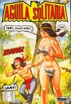 Cover for Aguila Solitaria (Editora Cinco, 1976 ? series) #584
