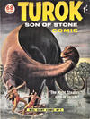 Cover for Giant Comic (World Distributors, 1956 series) #7