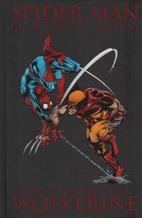 Cover Thumbnail for Spider-Man et les Héros Marvel (Panini France, 2009 series) #1
