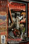 Cover for Tomorrow Stories (DC, 1999 series) #2