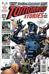 Cover for Tomorrow Stories (DC, 1999 series) #11
